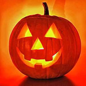 friends cute halloween quotes for family cute latest halloween quotes
