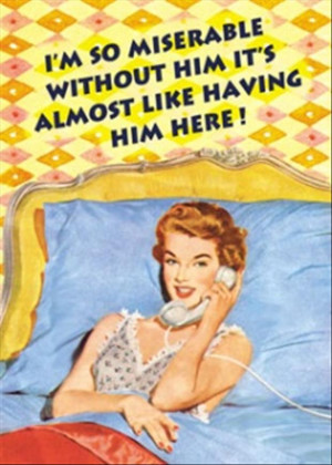 BLOG - Funny Quotes About Ex Boyfriends