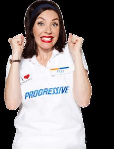 images of Images Insurance Quotes Auto Otakon Flo From Progressive