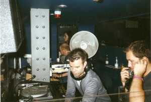 Videos Dj Sets Paul Oakenfold Classic Compilation 2 1998 1999 picture