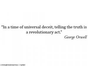 Quotes About Deception 231 Quotes Goodreads