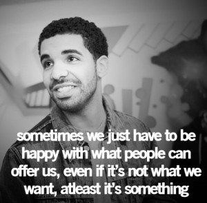 ... Pictures drake quotes kid cudi quotes wiz khalifa quotes we heart it