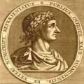47 quotes van Publius Ovidius Naso