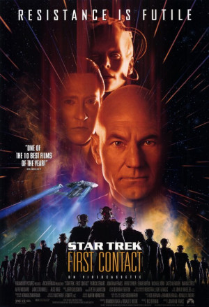 star-trek-first-contact-poster.jpg
