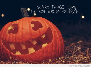 Funny Love Quotes Download Wallpapers Halloween