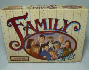 Family Reunion Sayings Gif