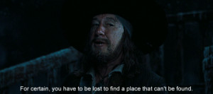 Reblogged 1 year ago from fuckyeahpotc ( Originally from ...