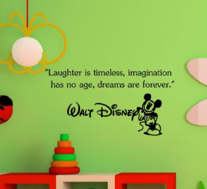 Best Prices !! inspirational quotes wall decor