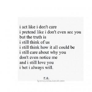 hate my school #sad #depressed #afraid #quote #spruch #zitat #fett # ...