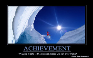 quotes goal achievement quotes achievement quotes achievement quotes ...