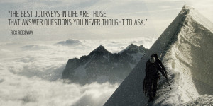 Adventure Quotes Adventure quotes wallpaper
