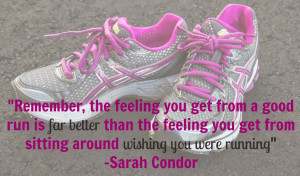 Physical Pain Quotes And Sayings Can back to pain free running