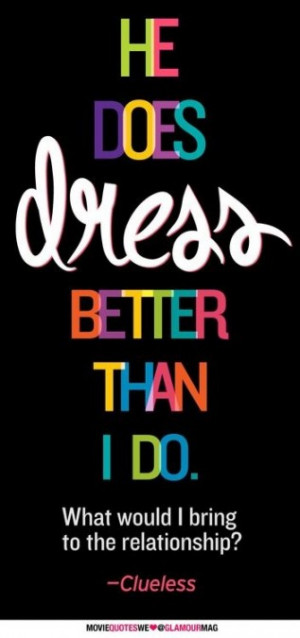 Quotes About Being Clueless. QuotesGram  Quotes About Be...