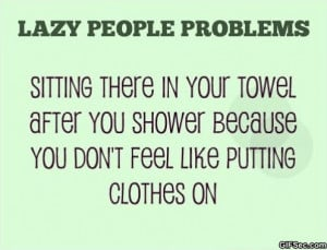 LOL-Lazy-people-problem.jpg