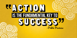 success quote students quotes for students hindi quotes on success ...