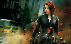 http://www.hdwallpapers.in/walls/the_avengers_black_widow-wide.jpg
