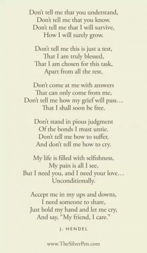 Quotes Poems, Quotes About Grief, Love Poetry Quotes, True Love Poems ...
