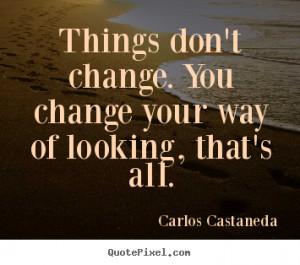 carlos hathcock quotes