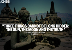 truth quotes face the truth quotes truth love quotes the truth quotes ...