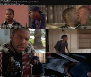 Friday The Movie Smokey Quotes Quote: craig and smokey are