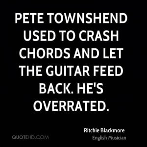 pete townshend quotes it s sad when people break up pete townshend