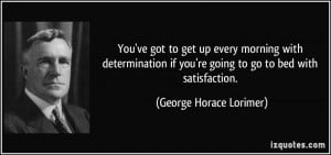 Quotes About Getting An Education