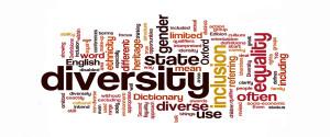 diversity-blog-wordle.jpg