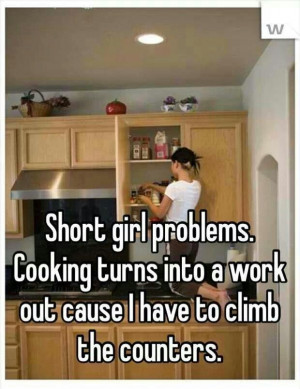 Real life problems. -_- lol