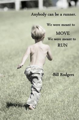 quotes funny running quotes funny running quotes funny running quotes