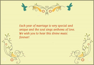 Anniversary quotes for girlfriend