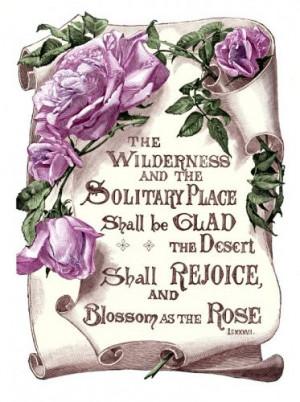 Inspirational Bible Scriptures - Image 7