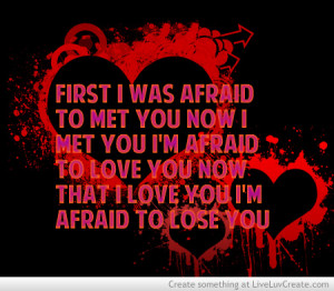 im_afraid_to_lose_you-214362.jpg?i