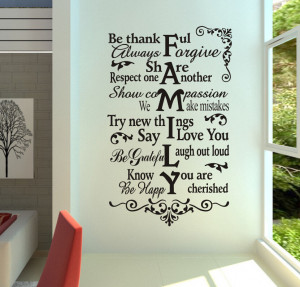 ... Be-Thankful-Always-Forgive-Romantic-Family-Quotes-Living-Room-Wall.jpg