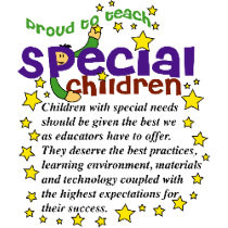 Special Needs Children Quotes Quotes About Special Needs