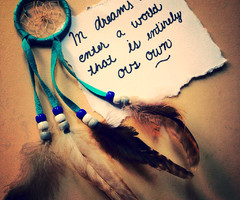 quotes about dream catchers 240 x 200 43 kb jpeg