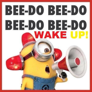 Showing Gallery For Good Night Minions Quotes