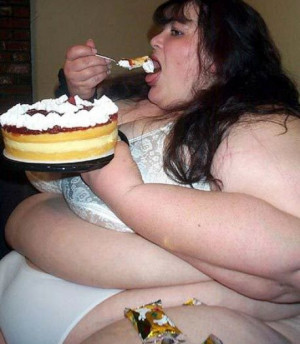 funny fat people pictures. funny fat people quotes