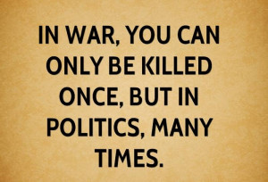 war quotes photo great war quotes quotes on war pictures photo war ...