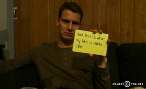daniel tosh quotes – daniel tosh quotes gallery 20 photos thechive ...