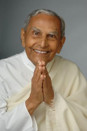 Dada Vaswani, Dharma and Karma