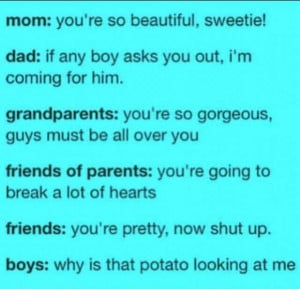 funny-picture-boys-friends-potato