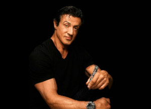 talkies top sylvester stallone quotes top sylvester stallone quotes ...