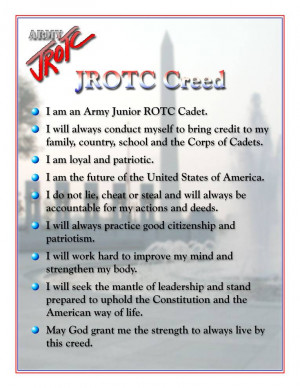 JROTC%20Cadet%20Creed1.jpg