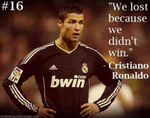 Cristiano+Ronaldo+Quotes+Funny+Wallpaper.jpg