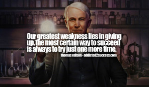 thomas-edison-addicted2success-picture-quote
