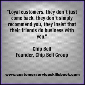Quote-on-Customer-Loyalty-Chip-Bell-500x500.jpg
