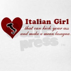 funny_italian_girl_gym_bag.jpg?color=White&height=460&width=460 ...