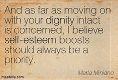 Quotes About Dying with Dignity | QUOTES AND SAYINGS ABOUT dignity