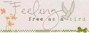 3352-feeling-free-as-a-bird.jpg