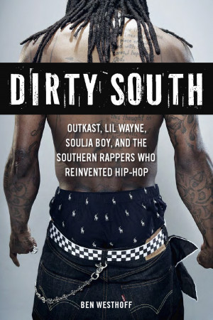 Dirty South coming soon